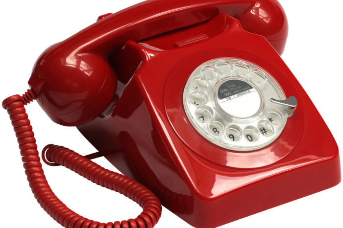 Pai Gow Telephone Hand: What Are The Odds?